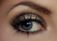 Eye Shadow | Fabulous Flow Of Fashion