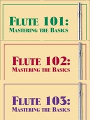 3 book Bundle-101-102-103