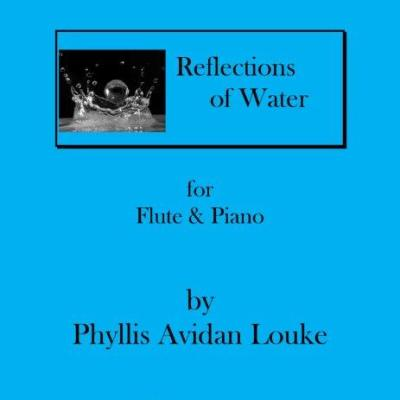 COVER--Reflections of Water--blue-page-0
