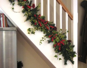 Christmas Decorating Ideas Diy