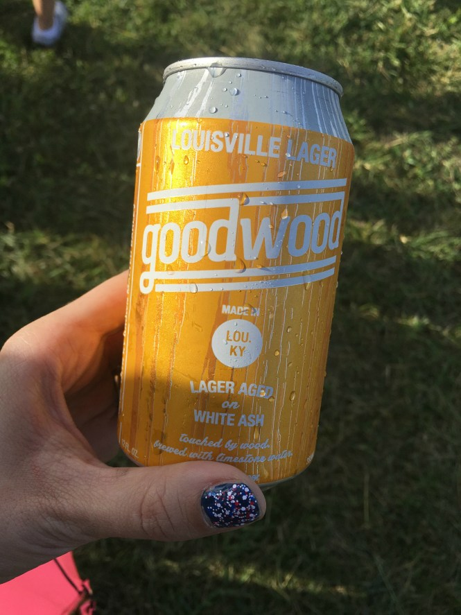 goodwoodbeer2