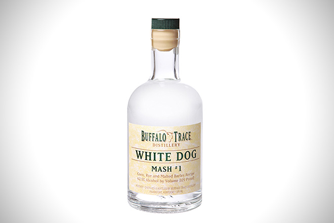 buffalo-trace-white-dog-1-2