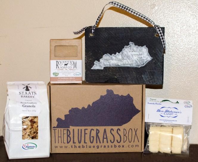 bluegrassproducts