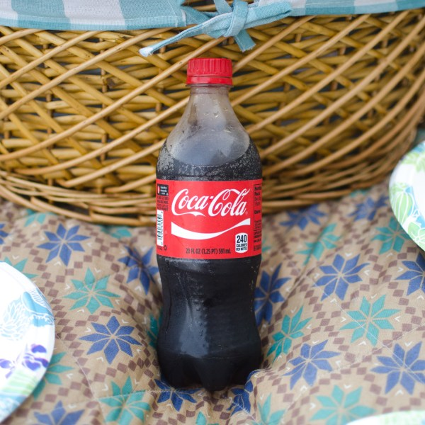 #shop #ad #collectivebias #cocacola #bestsummermemories