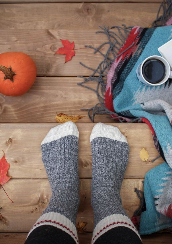 100 Fall and Halloween Activities To Do in This Lexington, Kentucky This October