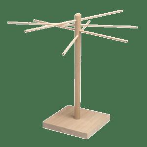 Norpro Pasta Rack on Amazon