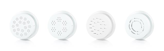 Philips Pasta Maker Review Amp Comparison Fabulouspasta