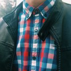 Men Fashion Office Dresscode Fabulus Experiments