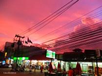 Khao Lak Centre