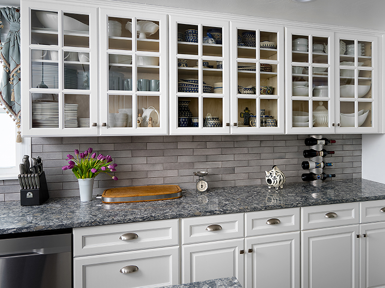 kitchen glass cabinets kitchens only designing your with front fabuwood blog fronted