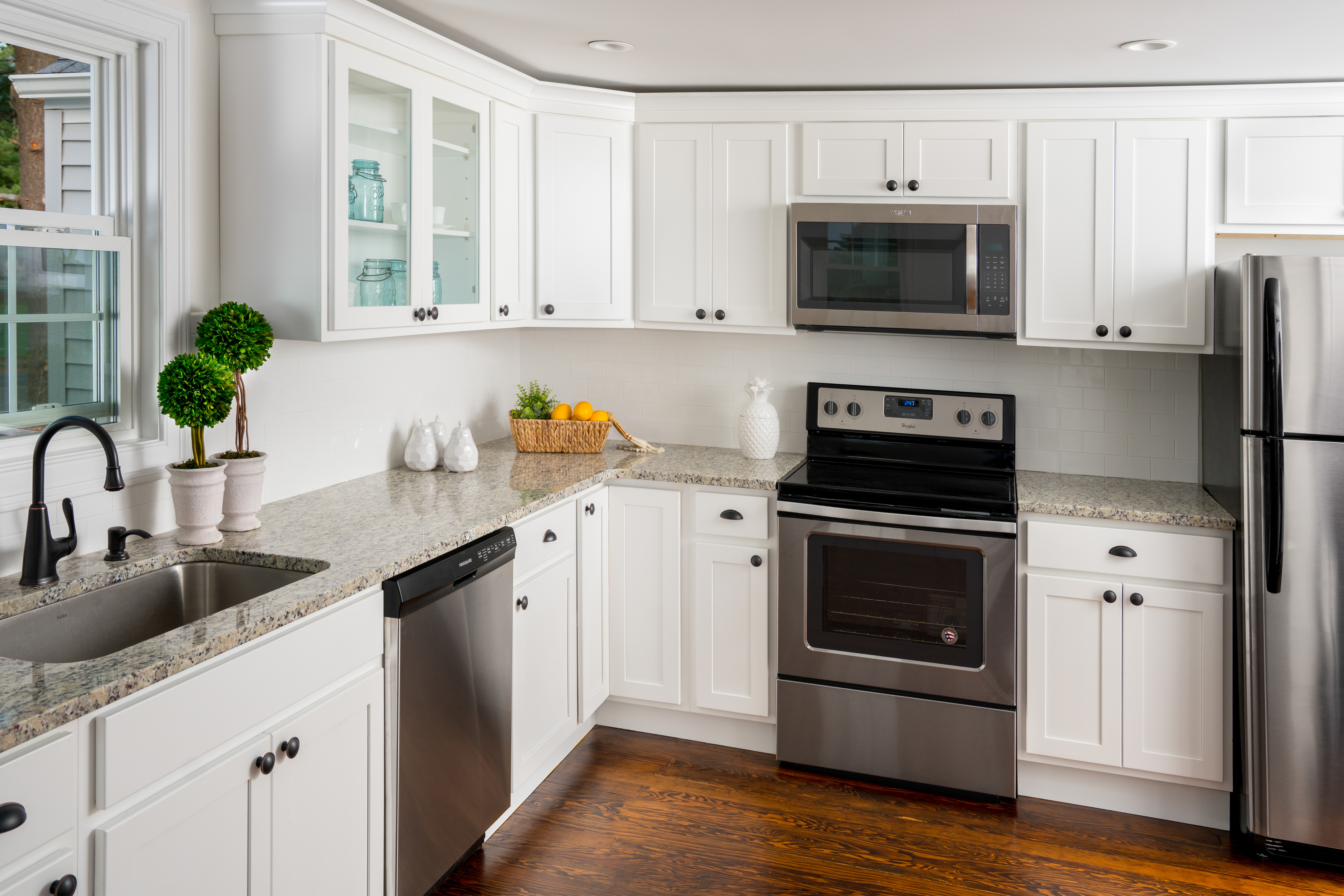 Ideas for kitchens  layout  design