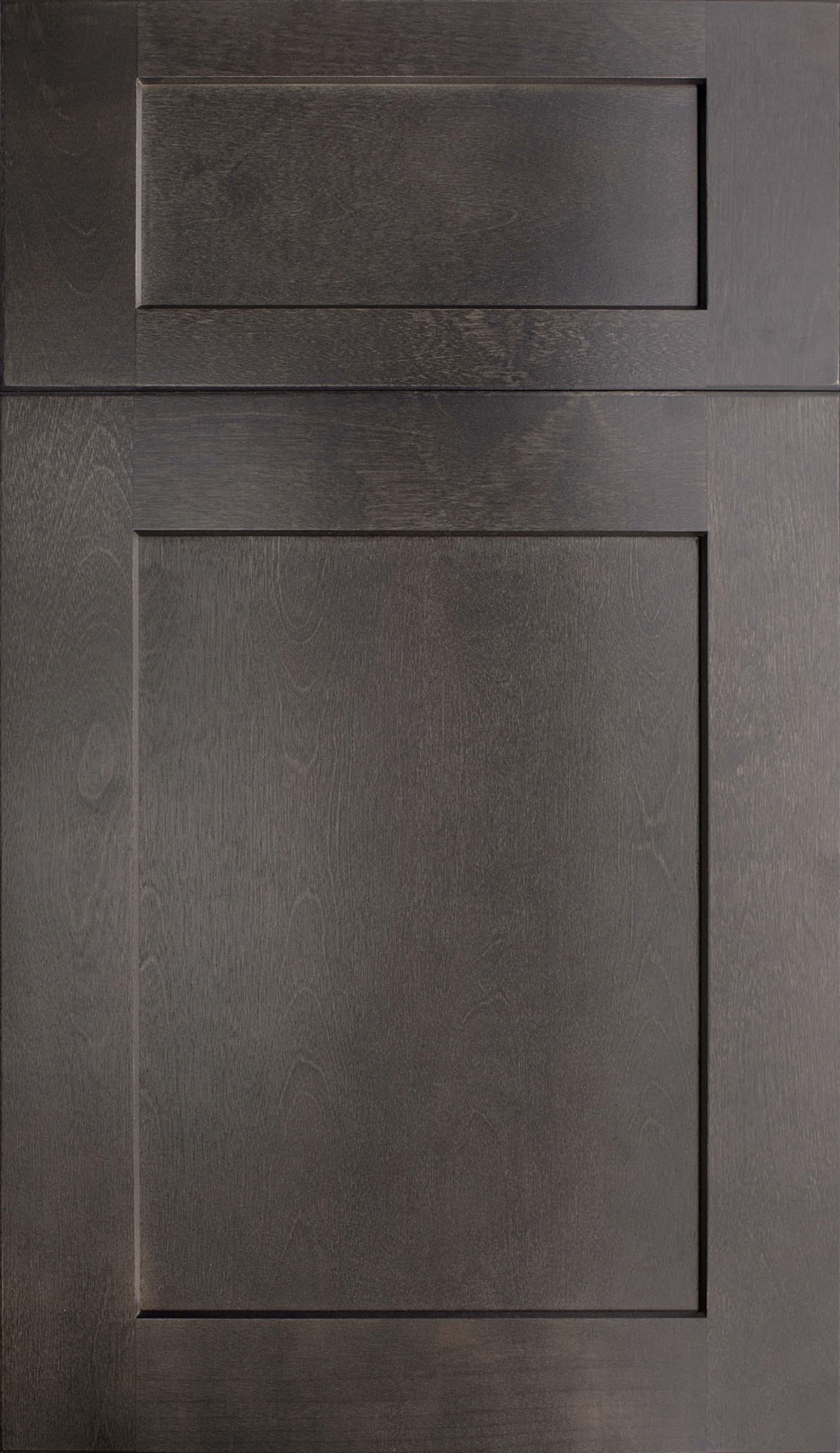 Galaxy Cobblestone  Fabuwood Cabinetry