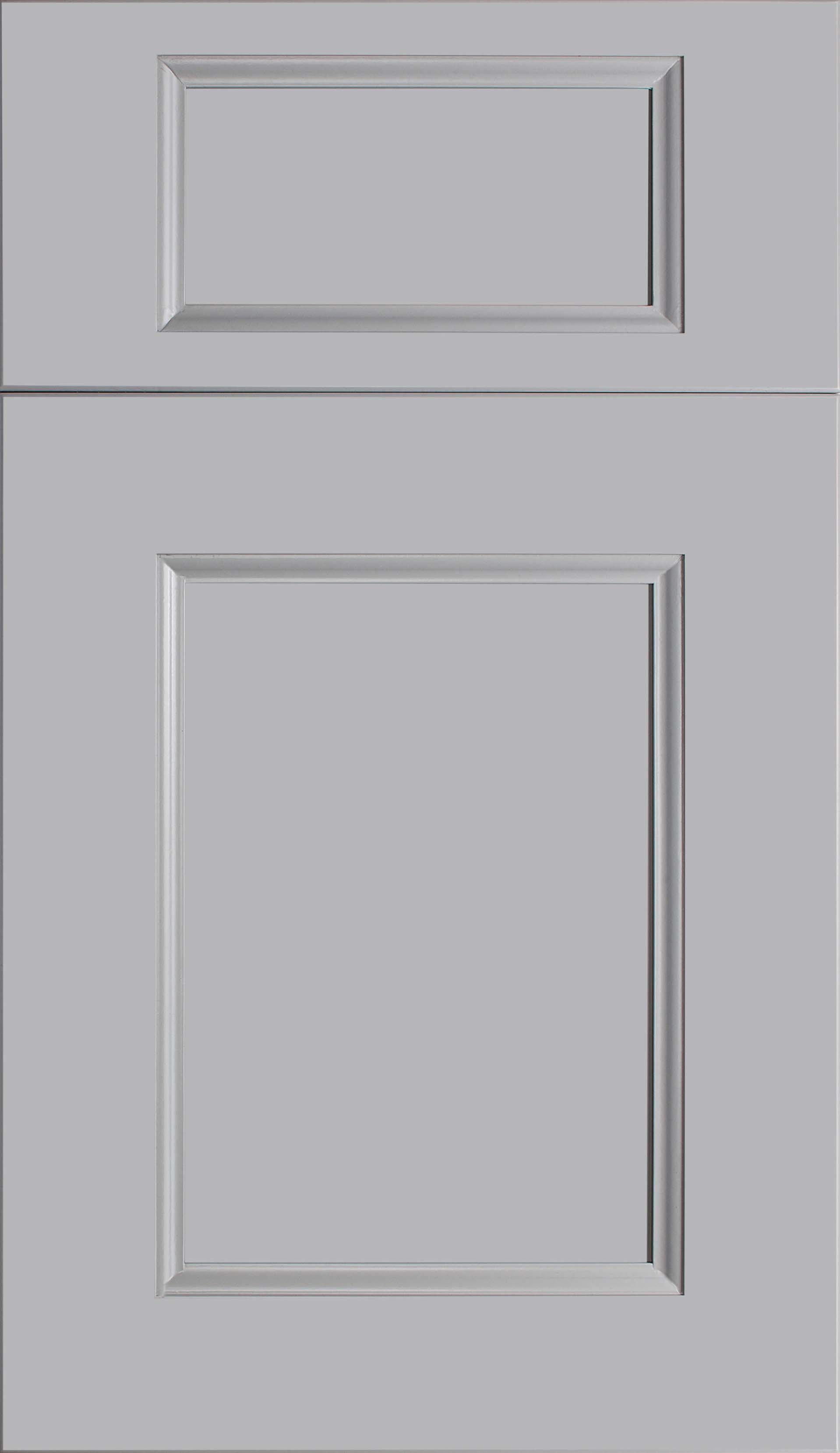 kitchen cabinets newark nj updated kitchens nexus slate fabuwood cabinetry