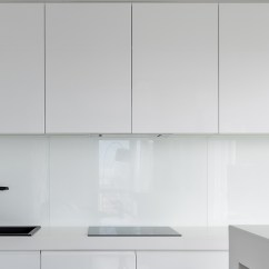 High Gloss Kitchen Cabinets Counter Tiles Advantages Of Fabuwood Blog