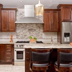 Kitchen Cabinets Newark Nj Best Camp Deep Serenity Fabuwood Cabinetry