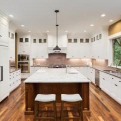 Kitchen Layout Ideas Target Appliances For Kitchens Design Fabuwood Blog Layouts
