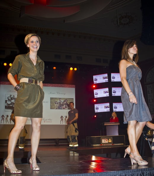 Kara Iginla is NHL Jarome Iginlas wife Photos Bio Wiki