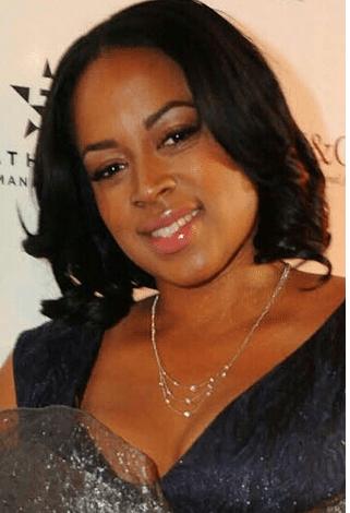Janel Horne NFL player Vernon Davis Girlfriend bio