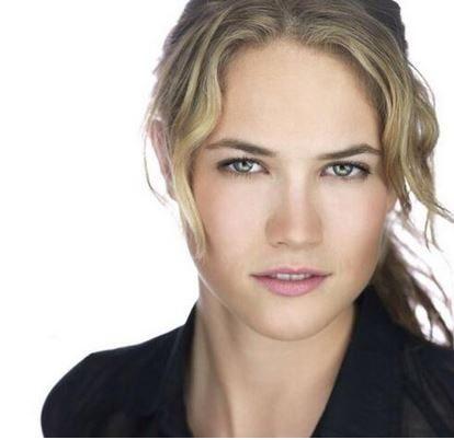 Kevin Love's Ex GF Elise Novak and Rumored GF Cody Horn!