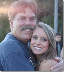Bailey Bunnell Duke Grayson Allens Girlfriend bio wiki