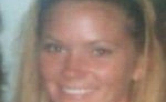 Libby Offutt Nfl Randy Moss Wife Girlfriend Bio Wiki