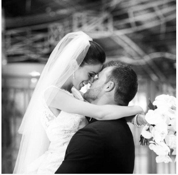 Jennifer Develin NFL James Develins Wife Bio Wiki