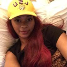 Nerissa Strong 5 Facts Jalen Mills' Girlfriend