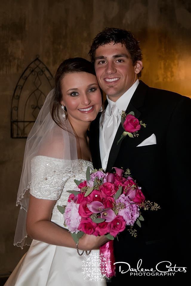 Meet Rebekah Eovaldi Nathan Eovaldis pretty Wife Bio Wiki