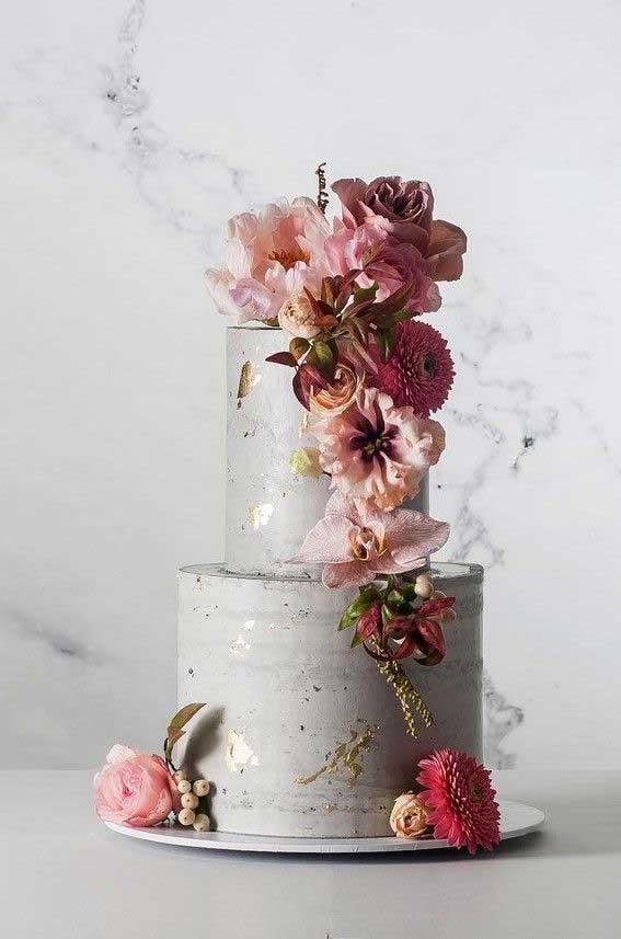 44 best wedding cake designs 2019, classic wedding cake, best wedding cake, wedding cake ideas, wedding cakes, wedding cake pictures, wedding cake designs, two tier wedding cakes, latest wedding cake designs, wedding cakes 2019, best wedding cakes 2019