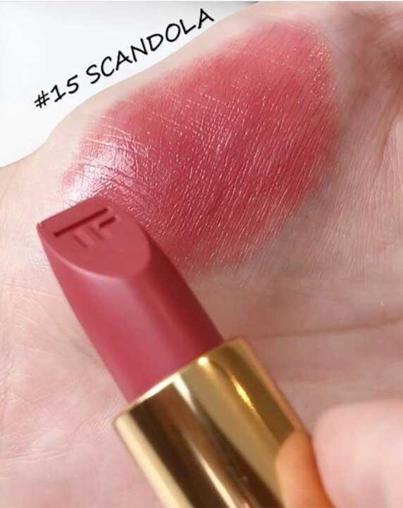 tom ford lipstick, lipstick colors, best lipsticks, best lipsticks 2020, nude lipsticks, nude lipstick tom ford, tom ford nude lipstick