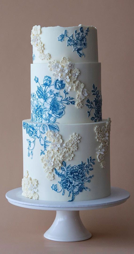 wedding cake, spring wedding cake ,wedding cake ideas, wedding cake pictures, wedding cake photos, wedding cakes 2020, best wedding cakes 2020, wedding cake trends 2020