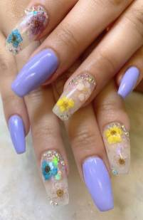 gel nail, coffin nails, nail art , nail salon near me, nails, ombre pink nails, pink nail art, acrylic nails, nail salon near me , fake nails , nail salon, american nails , nail bar near me, pinterest, nail shop, manicure, fox, fornite, nail art, trends, xxx, fashion, nail art, nail designs, nail art designs, foil nails, xxx, nail polish, nail colors, gel polish, gel nail polish, nail design, nail ideas, pink nails, pink acrylic nails, flower nail art, flower nails, neutral nails, floral nail art