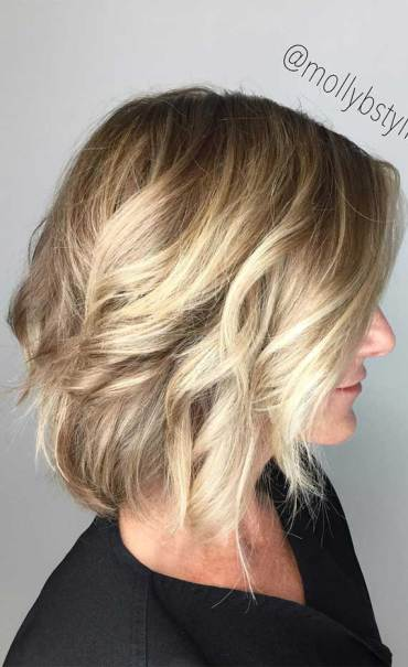 layered haircuts , layered haircuts for long hair, short medium layered haircuts, layered haircuts for thick hair, medium layered haircuts 2020, layered haircuts for thin hair, short layered haircuts, shoulder length layered haircuts, layered hairstyles