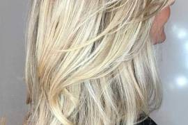 hair, haircut, hairdressers near me, long hair, bob haircut, layered hair, bob hairstyles, balayage hair, blonde hair, hair dye, layered haircuts with bangs, layered hair short, layered haircuts for long hair, short medium layered haircuts, layered haircuts for thick hair, medium layered haircuts 2020, layered haircuts for thin hair, layered hair 2019