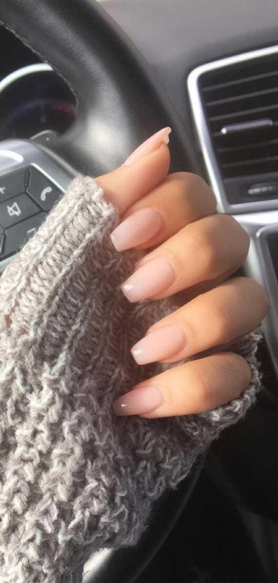 nail designs 19 22