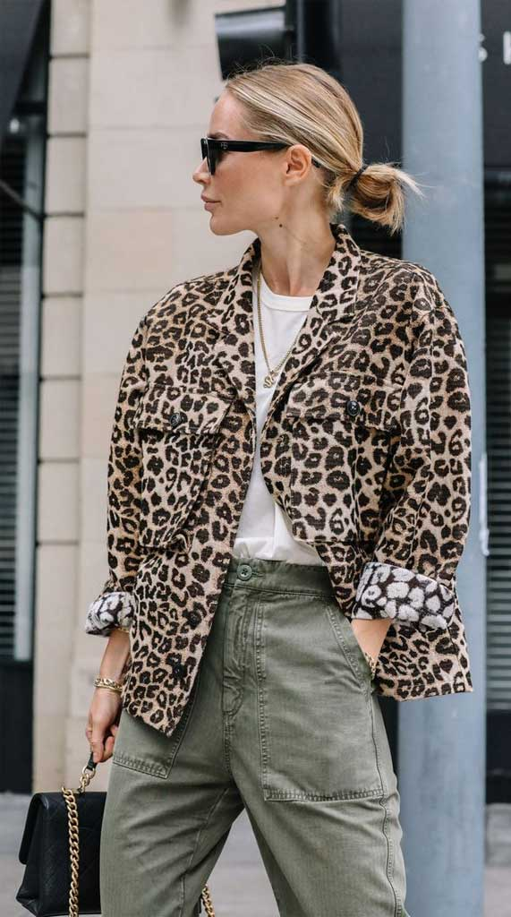 what to wear this spring 2020, best spring outfit ideas, spring fashion, spring outfit 2020, best spring fashion 2020, jean outfit 2020, fashion trends 2020 #springfashion #springoutfits