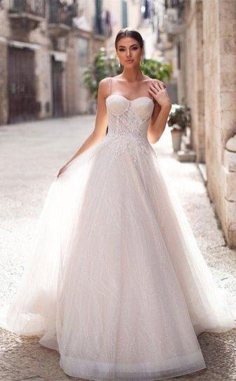 wedding dress, wedding dresses , wedding gown, wedding gowns, sleeveless wedding dress