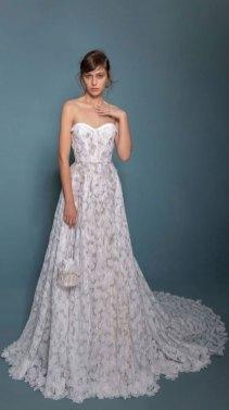 wedding dress, sleeveless wedding dress, bridal dresses, lace wedding dress, beach wedding dress, wedding gown, mermaid wedding dress, simple wedding dresses