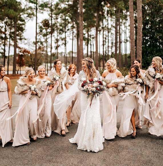 neutral bridesmaid dress, bridesmaid dresses, grey bridesmaid dresses, taupe bridesmaid dresses, champagne bridesmaid dresses, asos bridesmaid dresses, neutral bridesmaid dresses uk, beige bridesmaid dresses, bridesmaid dresses 2020, best neutral bridesmaid dresses 2020, best bridesmaid dresses #bridesmaiddresses