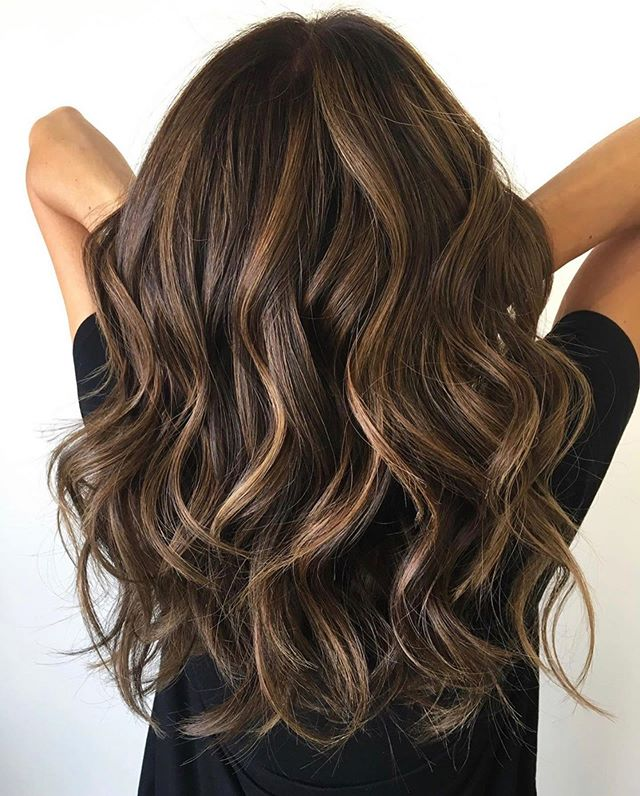 hair color , low maintenance hair color, hair color ideas, blonde balayage, hair , hairstyle , haircut #haircolor #hairstyle balayage hair color ideas , brown honey hair color, fall hair color #haircolor #balayage #hair