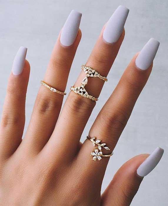 nails, nail art, pastel nails #pastelnails #nailart #pastel #nailartdesigns pastel nail art designs, pastel nails design, pastel nail ideas, pastel nail colors , summer nails, nail colors, acrylic nails, gel nails