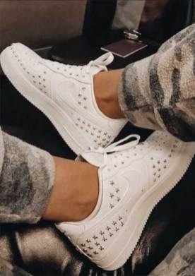 best sneakers 2019, sneakers, sneakers adidas, blue sneakers, sneakers 2020, sneakers, platform sneakers, nike sneakers #sneakers