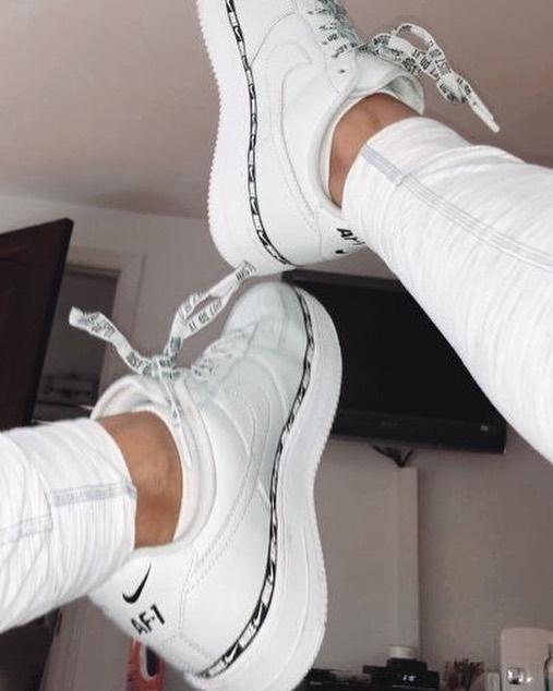 sneakers, aesthetic sneakers, best sneakers 2020, sneakers nike, sneaker adidas, platform sneakers , sneakers 2020, cute sneakers, summer sneakers #sneakers #shoes
