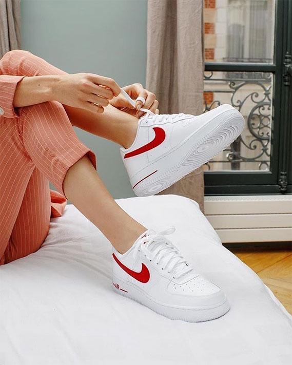 sneakers, women sneakers, nike sneakers #sneakers sneakers nike, trainers womens, womens trainers, nike trainers womens, womens trainers , all white trainers womens, adidas sneakers, white sneakers
