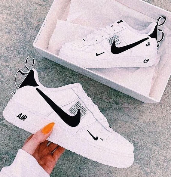 nike sneakers, women sneakers, nike sneakers #sneakers sneakers nike, trainers womens, womens trainers, nike trainers womens, womens trainers , all white trainers womens, adidas sneakers, white sneakers