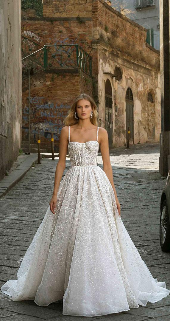 berta wedding dress, berta bridal , berta wedding dresses 2020, berta , berta wedding gown