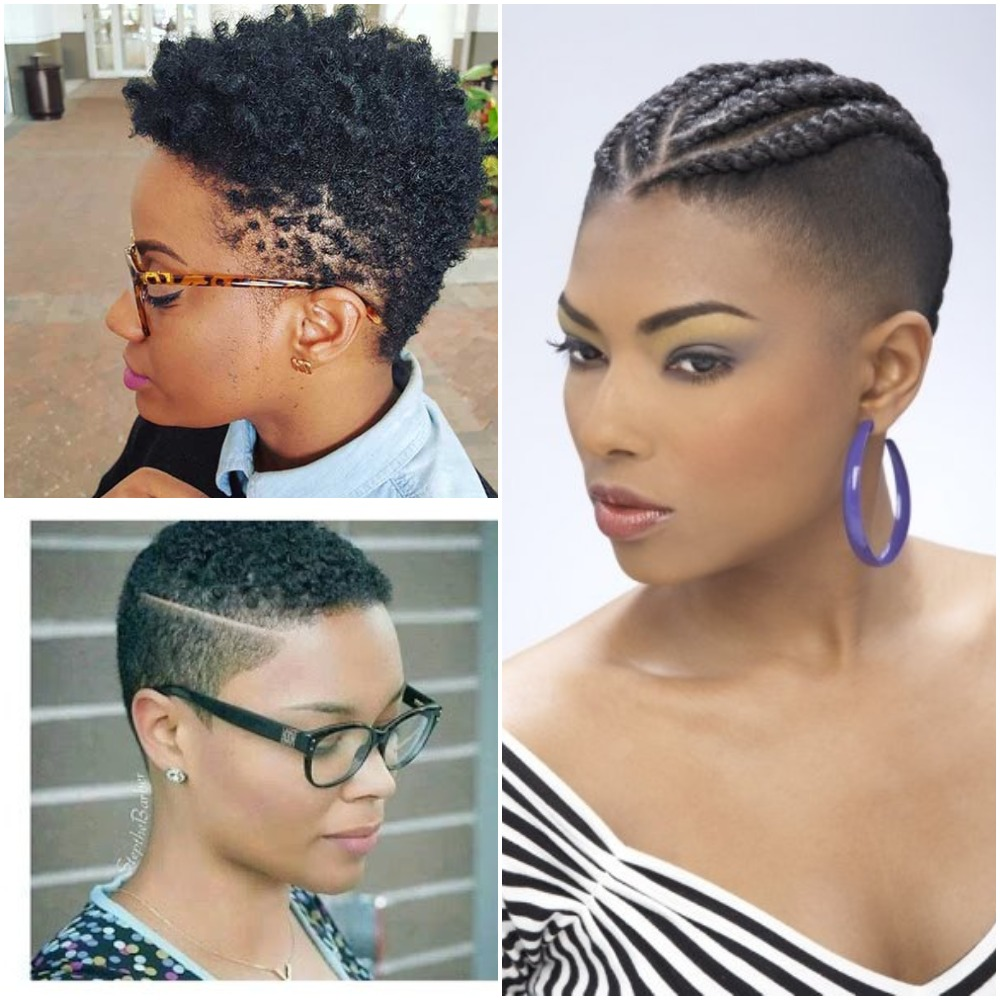 Trendy Low Cut 2018 Styles For The Classy Woman  FabWoman