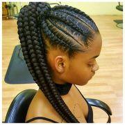 latest hairstyles nigerian
