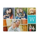 Last Minute Mother's Day Gift Idea – A Photo Magnet