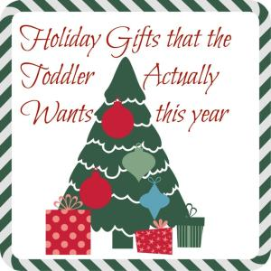 Toddler-Holiday-Gifts